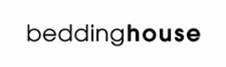 beddinghouse logo
